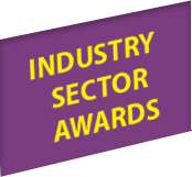 Industry Sector Awards